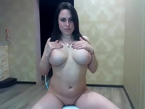 Chat with naked girls