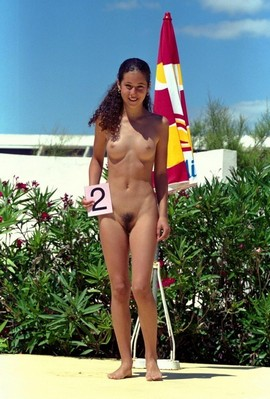 uncensored nudity from naked and afraid