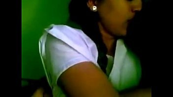 hot sexy lesbians naked with nice tits gif