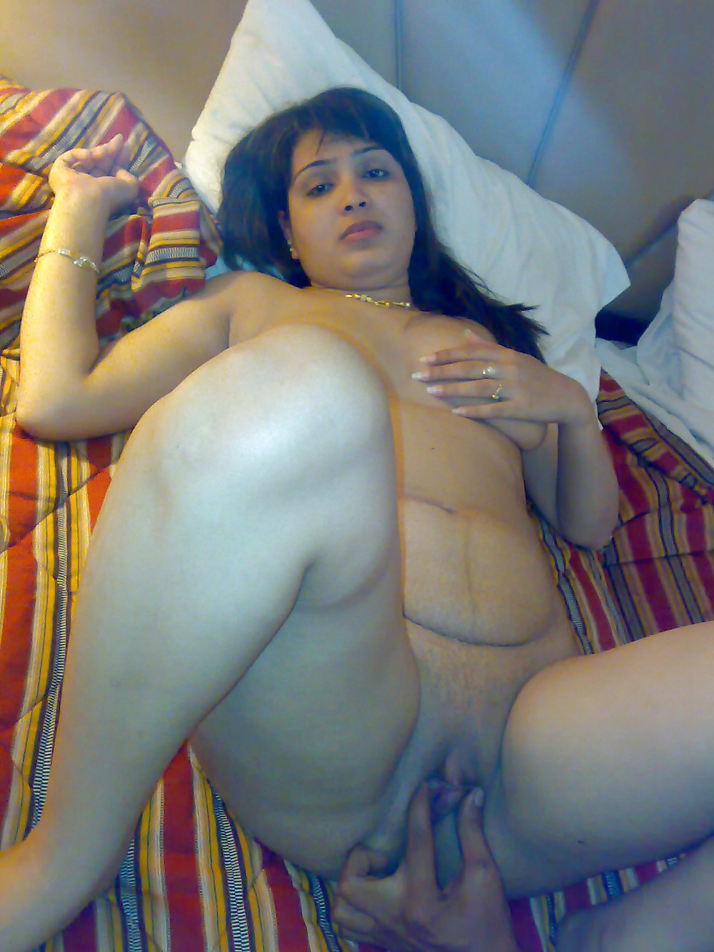 young age indigirl porn
